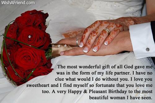 wife-birthday-wishes-11588