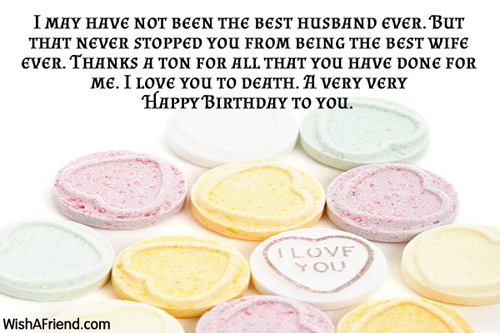 wife-birthday-wishes-11590