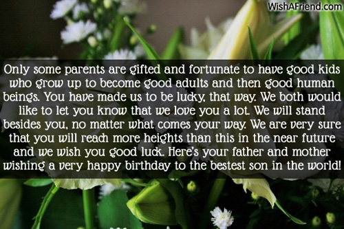 11617-son-birthday-messages