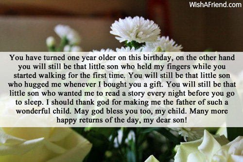 son-birthday-messages-11618