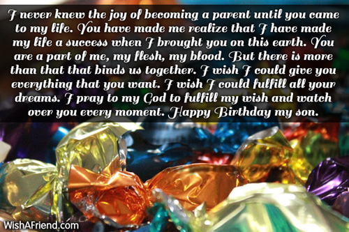 son-birthday-messages-11620