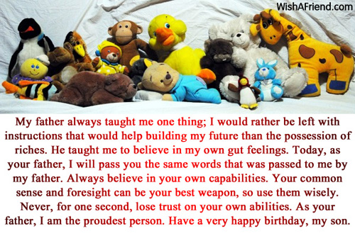 11624-son-birthday-messages
