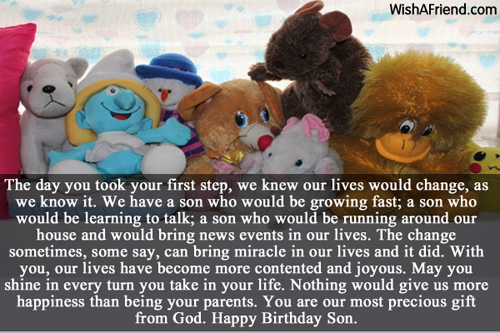 11626-son-birthday-messages