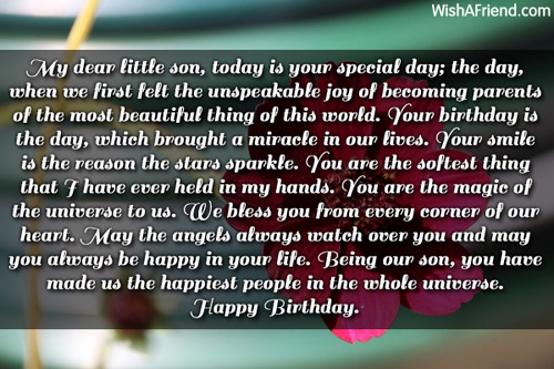 11628-son-birthday-messages