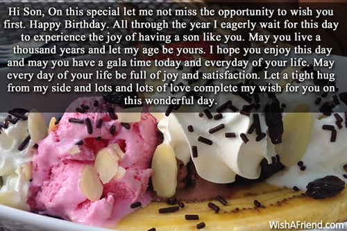 son-birthday-messages-11632