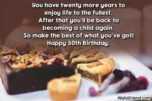 50th-birthday-wishes-1164