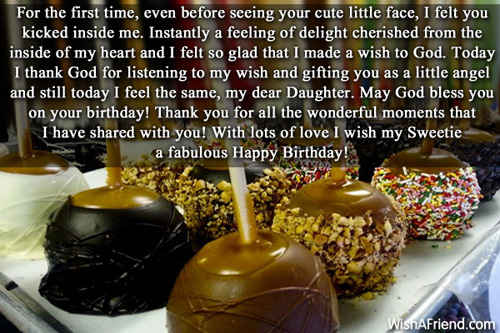 daughter-birthday-messages-11643