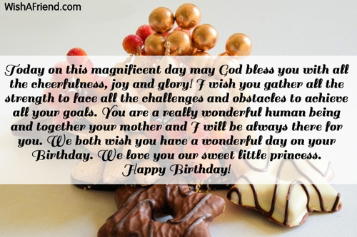 daughter-birthday-messages-11644