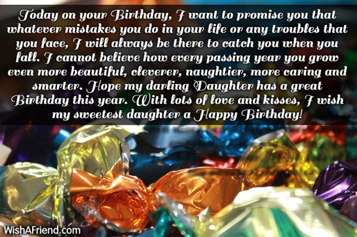 11645-daughter-birthday-messages