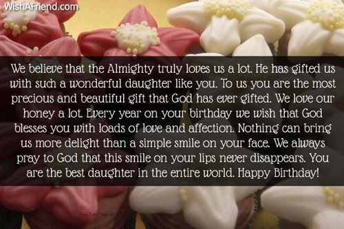daughter-birthday-messages-11646
