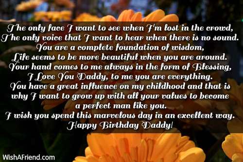 letter to my best friends birthday messages page 3 11649