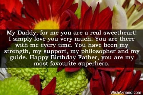 dad-birthday-messages-11653