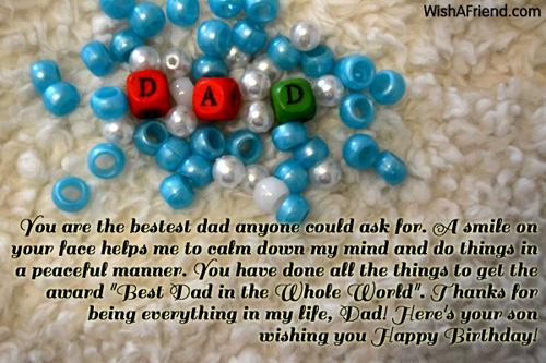 dad-birthday-messages-11656