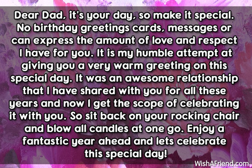 dad-birthday-messages-11661