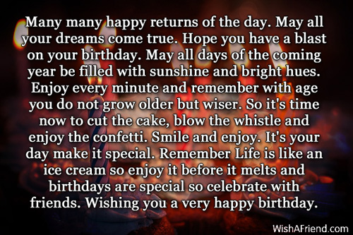 dad-birthday-messages-11662