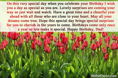 dad-birthday-messages-11663