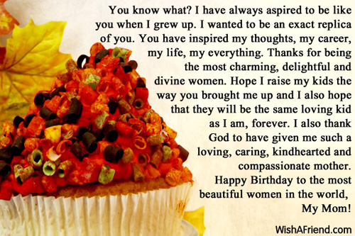 mom-birthday-messages-11669