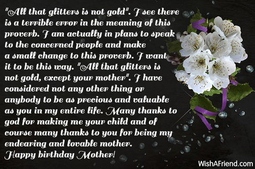 mom-birthday-messages-11673
