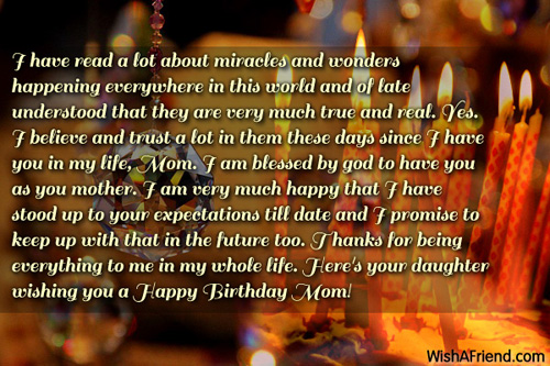 11675-mom-birthday-messages