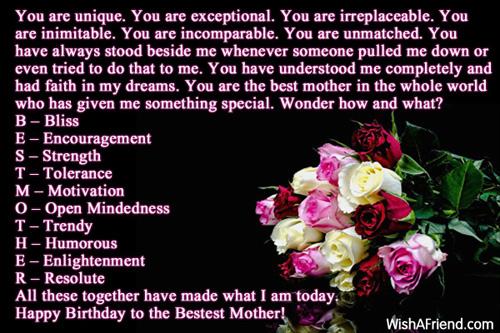 11676-mom-birthday-messages