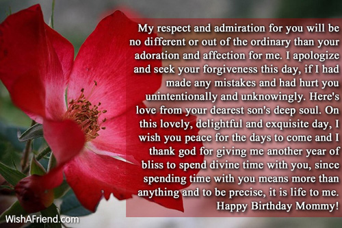 mom-birthday-messages-11678
