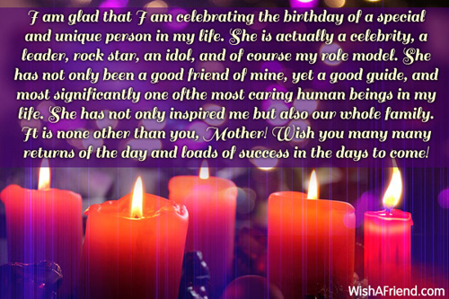 mom-birthday-messages-11679