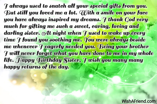 sister-birthday-messages-11681