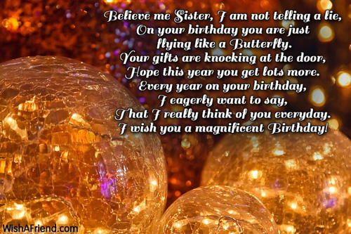 sister-birthday-messages-11685