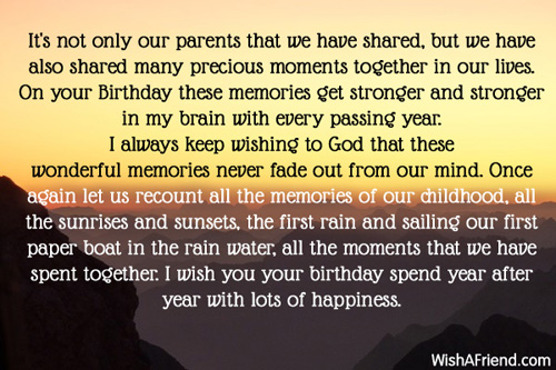 sister-birthday-messages-11686