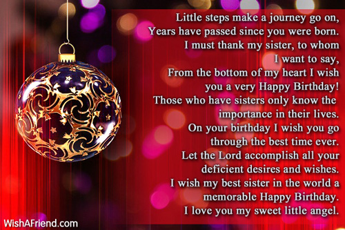 sister-birthday-messages-11689