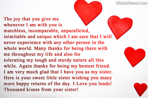 11690-sister-birthday-messages