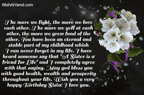 sister-birthday-messages-11693