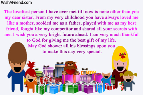 sister-birthday-messages-11696