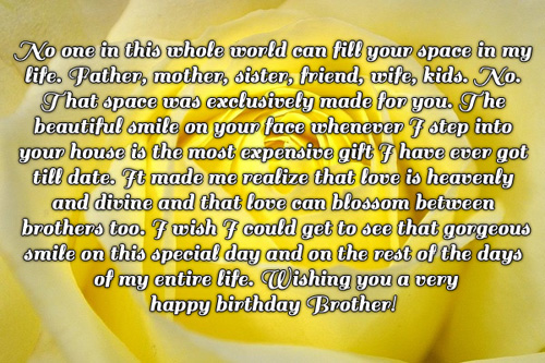 11698-brother-birthday-messages