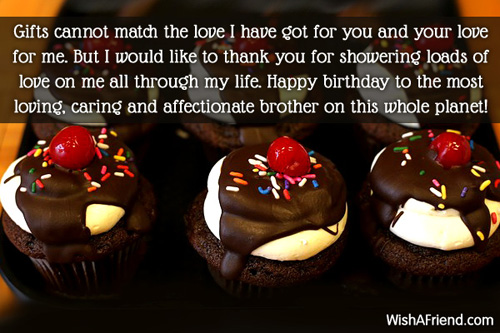 brother-birthday-messages-11700
