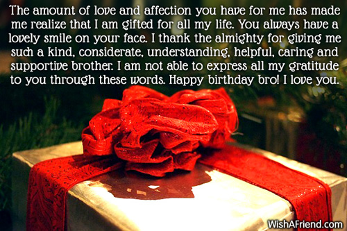 brother-birthday-messages-11701