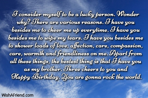 brother-birthday-messages-11703