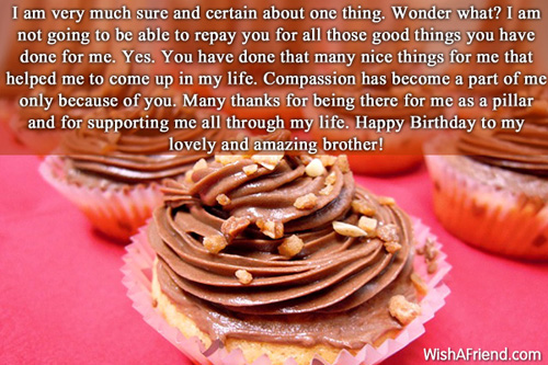 11704-brother-birthday-messages