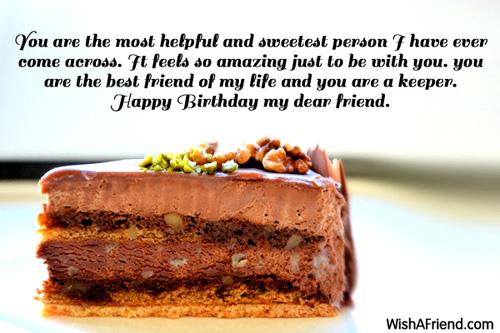 friends-birthday-messages-11713