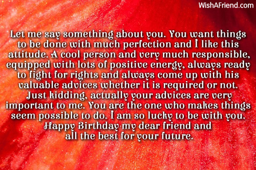 11716-friends-birthday-messages