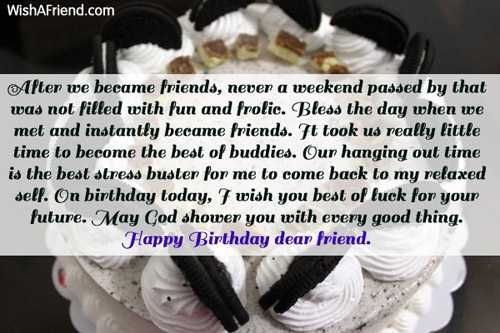 11719-friends-birthday-messages