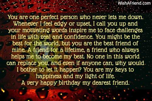 friends-birthday-messages-11720
