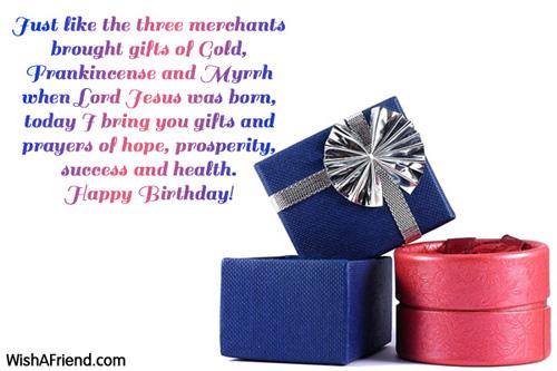 christian-birthday-wishes-1175