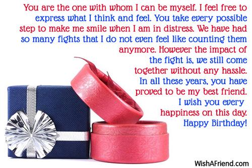 11753-best-friend-birthday-wishes