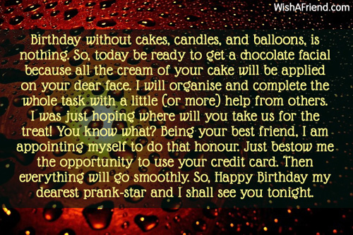 funny-birthday-wishes-11756