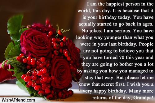 funny-birthday-wishes-11759