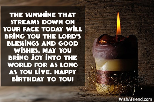 1176-christian-birthday-wishes