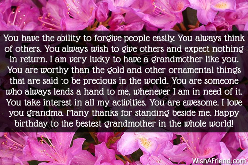grandmother-birthday-wishes-11769