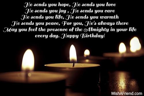 christian-birthday-wishes-1177