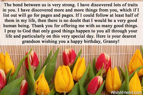 11776-grandmother-birthday-wishes